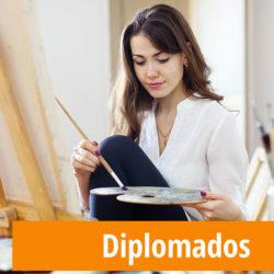 diplomados-escuela-de-artes-bogota-efai