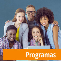 programas-escuela-de-artes-bogota-efai
