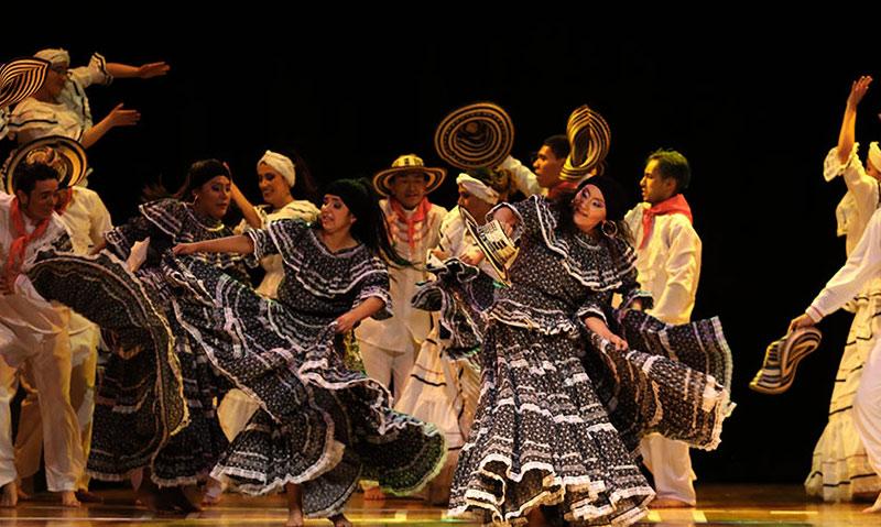 Composición-y-creación-en-danzas-tradicionales-