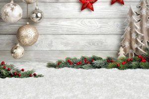 navidad efai